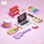 Still Kids EP