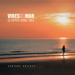 Vibes Del Mar (50 Summer Lounge Tunes)