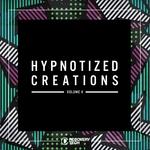 Hypnotized Creations Vol 4