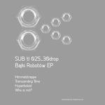 Bajki Robotow EP