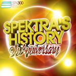 Spektra's History Vol 6: 9th Anniversary