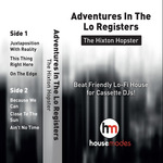 Adventures In The Lo Registers