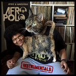 A-F-R-O Polo (instrumentals)