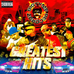 Bigtyme Recordz Greatest Hits (Explicit)