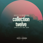 Society 3.0 Recordings/Collection Twelve