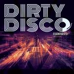 Dirty Disco Essentials: 01