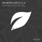 Unlimited Limits Vol 32