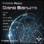 Disko Biskuits
