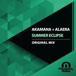 Summer Eclipse