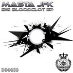 Big Bloodclot EP