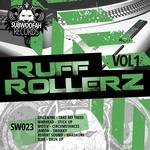 Ruff Rollerz