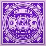 Jungle Strikes Vol 17