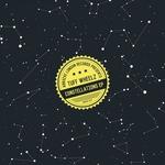 Constellations EP