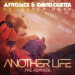 Another Life (The Remixes) (Explicit)