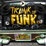 Trunk Of Funk EP