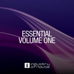 Essential Volume One