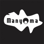 Manyoma - Coffee 01