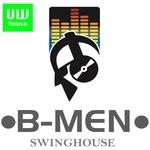 Swinghouse