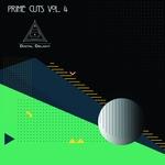 Prime Cuts Vol 4