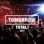 Tomorrow Total! 2017