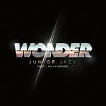 Wonder (Remixes)