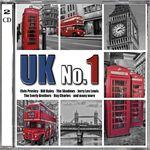 UK No1