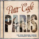Petit Cafe Paris