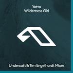 Wilderness Girl (The Remixes)