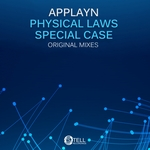 Physical Laws/Special Case