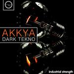 Dark Tekno (Sample Pack WAV)