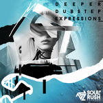 Deeper Dubstep Expressions (Sample Pack WAV)