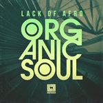Organic Soul (Sample Pack WAV)