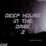 Deep House In The Dark Vol 2