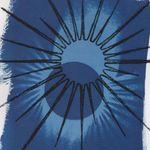 Blue Twenty-five
