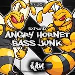Angry Hornet/Bass Junk