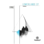 Lowerlands EP