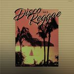 Disco Reggae Vol 3