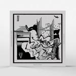 Brainstorm LP Sampler