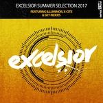 Excelsior Summer Selection 2017