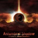 Antumbral Shadow