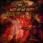 Why Do We Hate