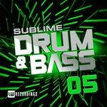 Sublime Drum & Bass Vol 05
