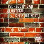 Keep Doin' It