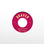 Braver (Swing Ting Edits)