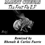Tha Fruit Fly EP