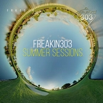 Freakin303 Summer Sessions (unmixed tracks)