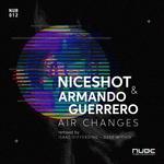Air Changes