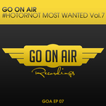 GO On Air #HOTORNOT Most Wanted Vol  7