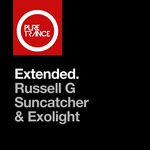 Pure Trance Extended 2.
