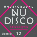 Underground Nu-Disco Sessions Vol 12
